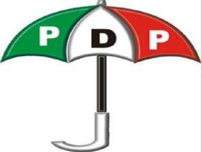 PDP-logo1.jpg