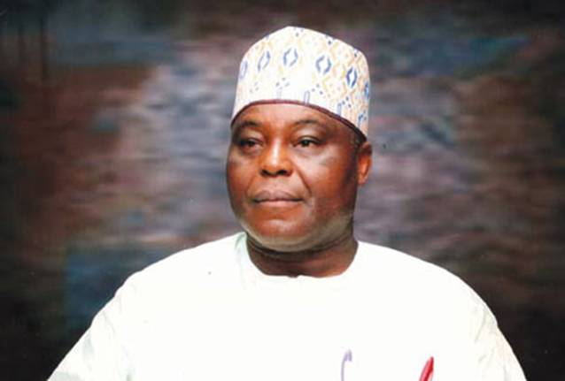 Nigeria's 2015 Presidential Elections: Dokpesi Escapes Death In Edo