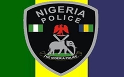Police Promote 31,576 Junior Officers