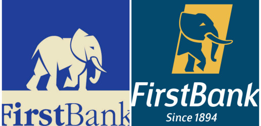 Image result for first bank