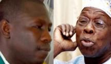 the obasanjos