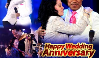 anita-and-chris-oyakhilome