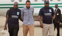 Ogwuche alleged nyanya bomber