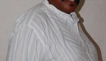 Ken Nwinekina Saronwiyo.