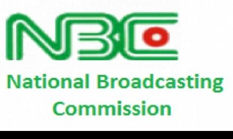 Ignore Radio Biafra's Hate Messages—NBC Begs Nigerians