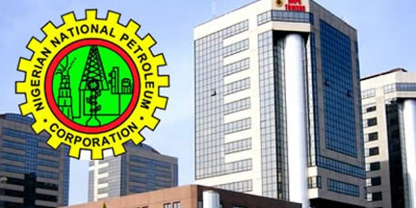 FG Unbundles NNPC Into 7 Companies