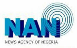 NAN Journalist Abducted In Owerri