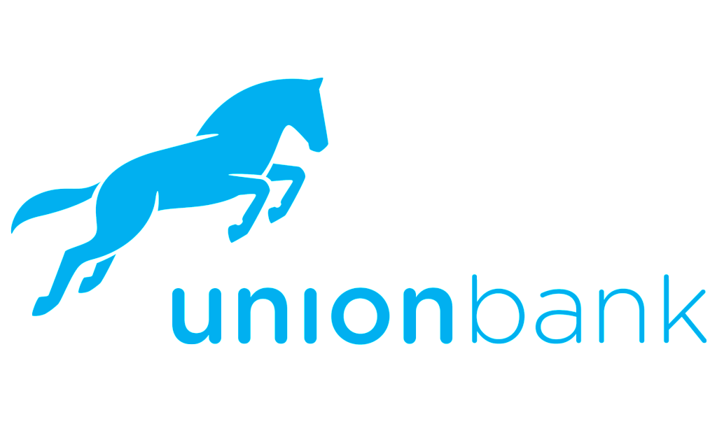 Company Drags Union Bank To Court Over Alleged N4.1b Illegal Charges
