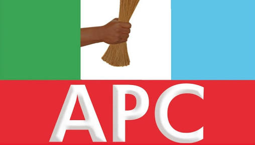 A-Ibom Rerun: APC Candidate Dumps Party
