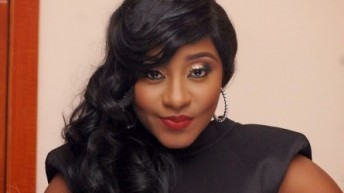 Ini Edo Gets Political Appointment