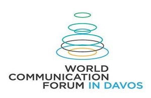All Set For WCF Forum in Davos
