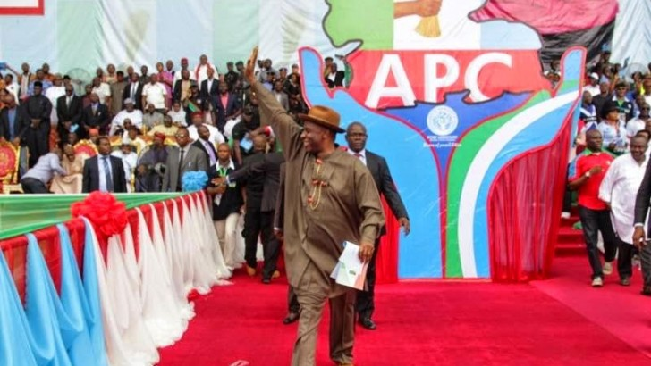 APC Rubbishes Wike's Public Holiday Declaration
