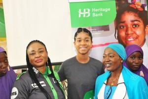 Heritage Bank FLP2