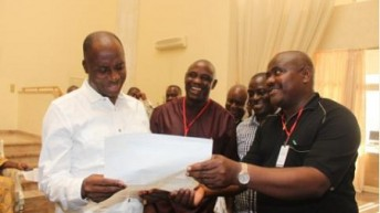 Amaechi's 8 Years a Waste?: Insider's Assessment of Security Situation under Amaechi and Wike