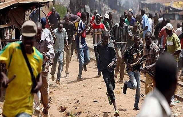 Ekiti Court Remands 2 Herdsmen For Destroying Crops
