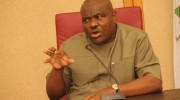 Dickson, Wike Truce And Jonathan's Leadership Failure, By Dr Cletusakwaya