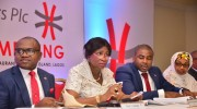 Africa Prudential Revolutionises Registrar Services With *4018#