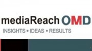 mediaReach OMD Wins Young Lions Media, Nigeria Competition