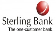 Sterling Bank Swims In N219m Fraud Mess