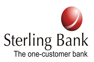 Sterling Bank Launches 'Quick Cash' Initiative For Women Entrepreneurs