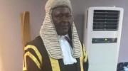 Delta Speaker lauds Ohworode of Olomu at 100