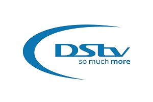 Breaking DSTV's Monopoly on PayTV in Nigeria, By Damilola Faustino