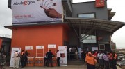 Bolaji Lawal Appointed GTBank Executive Director