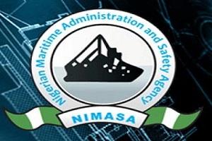 NIMASA Supports FG's Establishment Of Maritime University