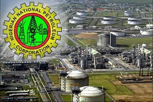 NNPC Seeks Stronger Ties With NSCDC