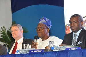 Nigerian Breweries To Pay Shareholders N33b Dividend