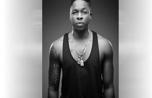 Runtown, Music Label In Bitter Fight