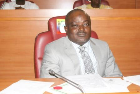 Democracy Day: Nigeria On Way To Recovery—Obasa