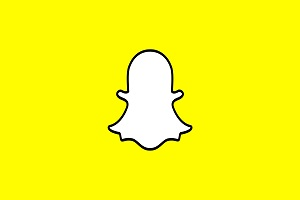 5 Snapchat Tricks Every Nigerian Should Know