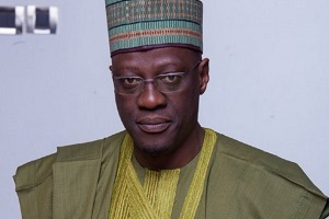 Kwara LGs Receive N200m Augmentation for Salaries