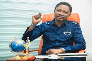 Minority Leadership Exclusion In Lagos Assembly Undemocratic—Saheed Mosadoluwa