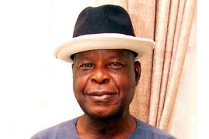Sack Threat: Police AIGs Meet Okiro In Abuja