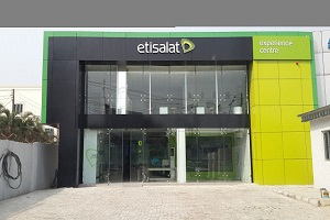 Loan Scandal: CBN Browbeats Banks As Etisalat Proposes Only 10% Payment Of Bad Loans