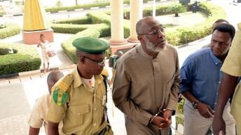 Emerging Fascist State: Who is Misleading Buhari?, By Obinna Akukwe