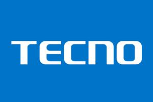 TECNO Mobile Unveils Phantom 8 in Dubai