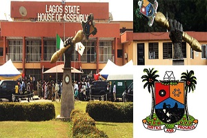 Lagos Assembly Hosts Stakeholders On Sports Trust Fund