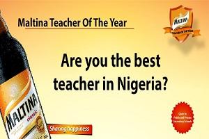 2017 Maltina Teacher Of The Year Gathers Momentum