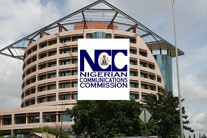 NCC Nabs 6 In Kano For Selling Pre-registered SIM cards