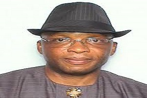 Rivers APC Okays Sokonte's Appointment As NPA Exec Director