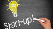 5 Solid Tips To Grow Your Startup That Will Outlive You