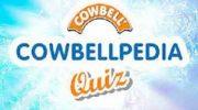 2017 Cowbellpedia Secondary School Mathematics TV Quiz Show Opens