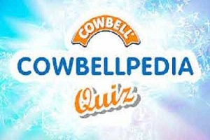 2017 Cowbellpedia Secondary School Mathematics TV Quiz Show Opens