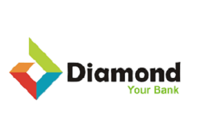 Diamond Bank Maintains Stable Growth in Q3 2016
