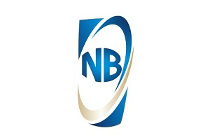NB Declares Interim Dividend, Posts Declined Profit In Q3