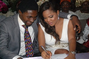 I Never Tried Poisoning Toyin Aimaku—Adeniyi Johnson