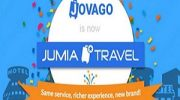 Jumia Travel, Jumia Food To Reward Customers Big At Black Friday Concert
